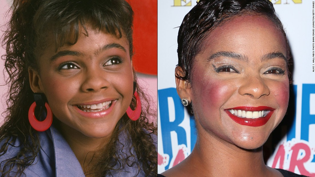 "Lark Voorhies, who played Lisa Turtle, has said she was keeping busy with her new company, <a href=""http://marquee.blogs.cnn.com/2012/05/10/so-whats-lark-voorhies-up-to-these-days/"">Yo Soy Productions</a>.  Her mom, Tricia, told <a href=""http://www.people.com/people/article/0,,20635697,00.html"" target=""_blank"">People</a> that the former child star has been diagnosed with bipolar disorder. However, the ""How High"" actress insists she's just fine."