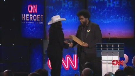 cnnheroes kelly 2014 tribute excerpt_00041318