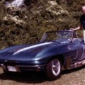05.harley-earlFather of Corvette's Perks.jpg