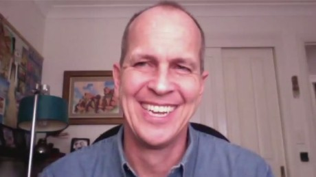 intv amanpour peter greste release egyptian prison experience_00000000.jpg
