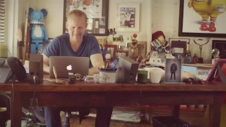 Morgan Spurlock Inside Man 2-12_00000218