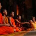 2. UNESCO Angkor Wat