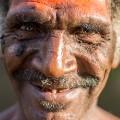 01 TWL Vanuatu