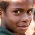 02 TWL Vanuatu