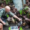 03 TWL Vanuatu