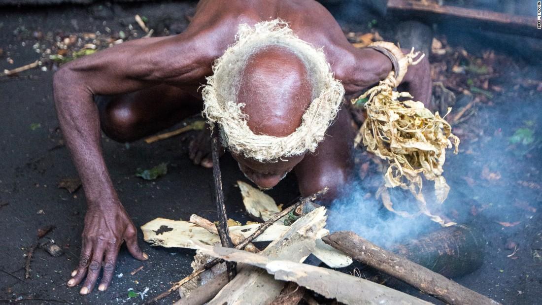 04 TWL Vanuatu