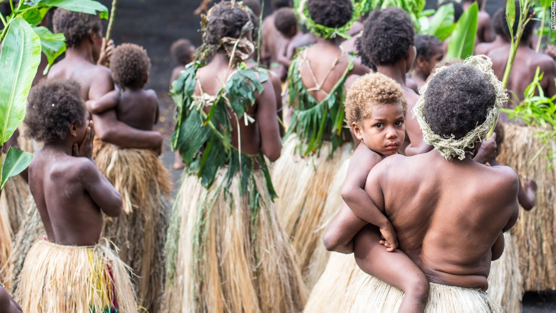 09 TWL Vanuatu