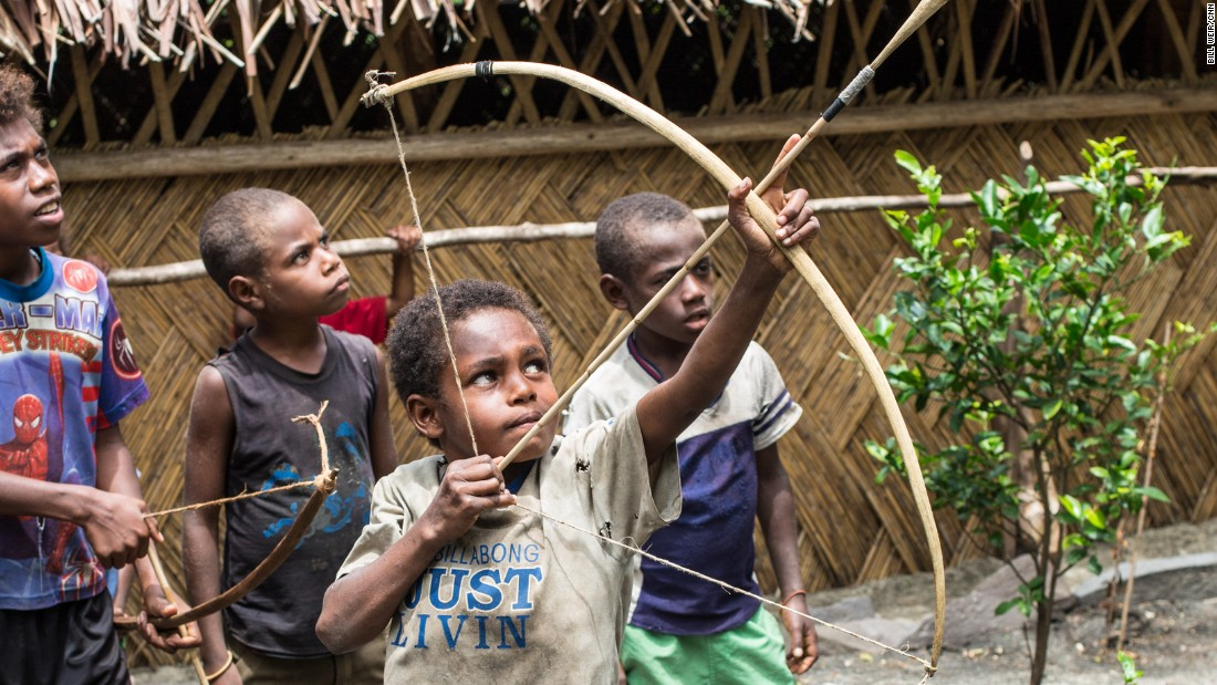 11 TWL Vanuatu