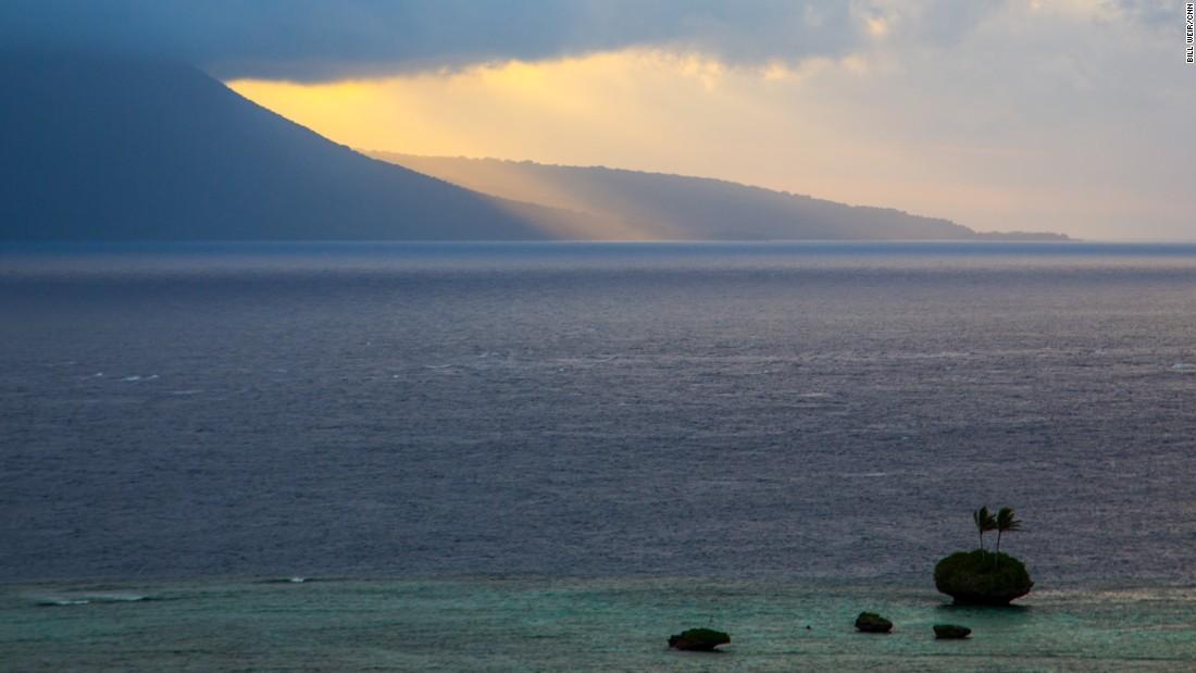 15 TWL Vanuatu
