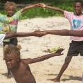 18 TWL Vanuatu