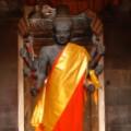 5. UNESCO Angkor Wat