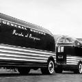 futurliner busses - RESTRICTED