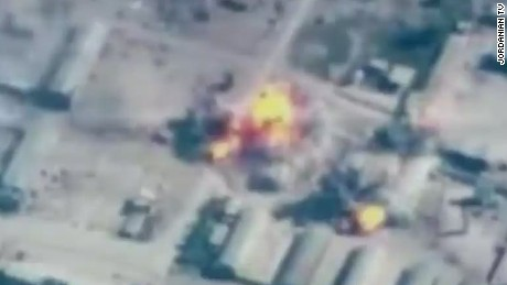 lead dnt starr isis jordan airstrikes_00000401