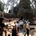9. Angkor Thom