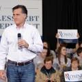 romney - feb-25-2012