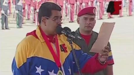 cnnee rodriguez us venezuela maduro letter_00014011