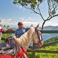 nicaragua catarina overlook