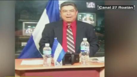 cnnee act sandoval honduras more violence_00002524