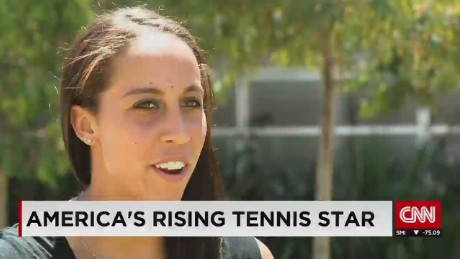 exp madison keys rising star_00002001