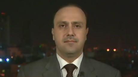 tsr intv blitzer al-momani jordan airstrike isis _00000207.jpg