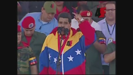 cnnee venezuela pkg jose manuel rodriguez _00013015