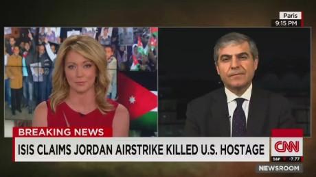 NR Brooke Baldwin Fawaz Gerges U.S. hostage_00005001