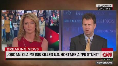NR Brooke Baldwin Michael O'Hanlon Fighting ISIS _00002303