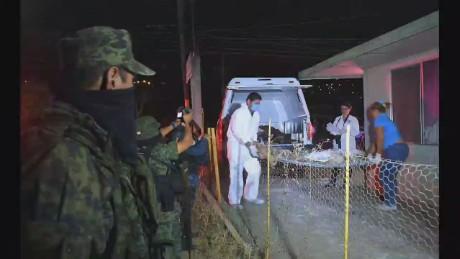 cnnee violence mexico pkg _00002414