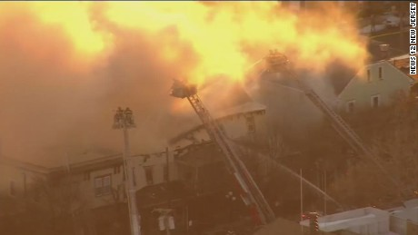 dnt nj fire destroys ocean grove shore community_00000015