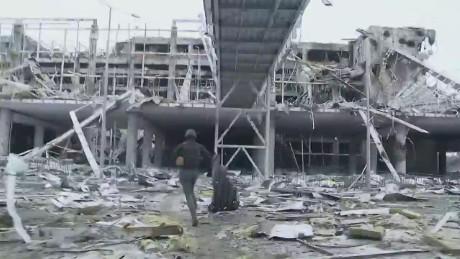 pkg gorani ukraine conflict violence _00002212
