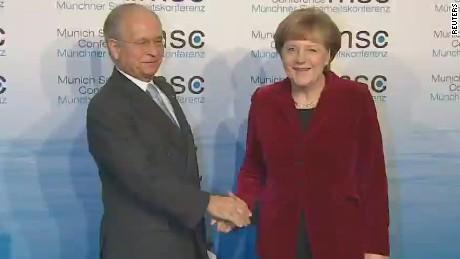 lklv boulden ukraine peace talks_00021318