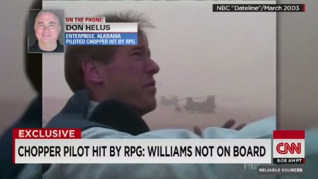 Exclusive.Pilots.from.Brian.Williams.story.speak.out_00083425