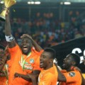 Afcon final2