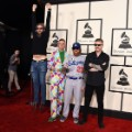 04 grammys red carpet 2015