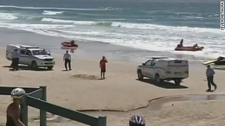pkg aus fatal shark attack_00013330