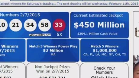 cnnee us GA lottery powerball_00002325