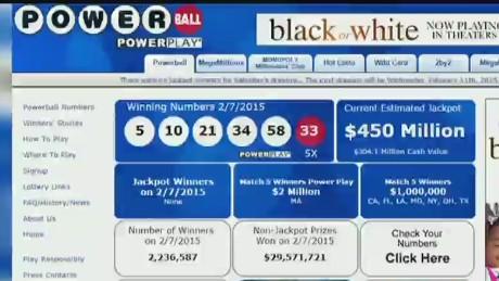 cnnee cafe ga lottery 450 million_00003009