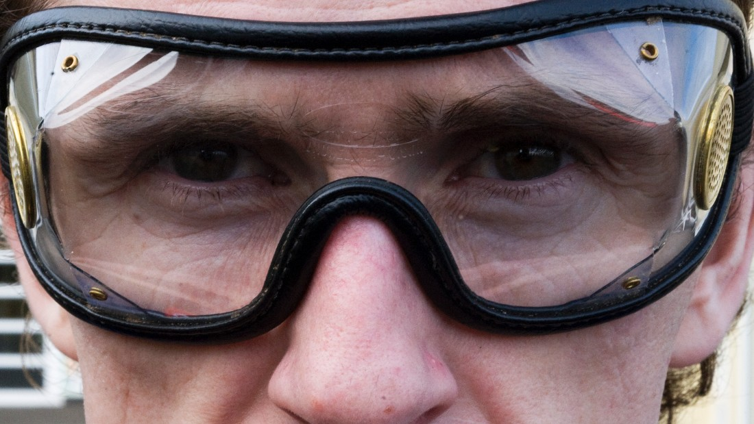 Jockey AP McCoy has his sights set on the final few races of his career after announcing he will retire from horse racing at the end of the season.