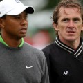 ap mccoy tiger woods