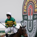 ap mccoy grand national