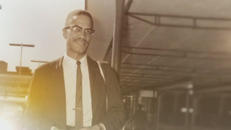 exp Promo CNN Special Report Witnessed the Assassination of Malcolm X Tonight_00001001.jpg