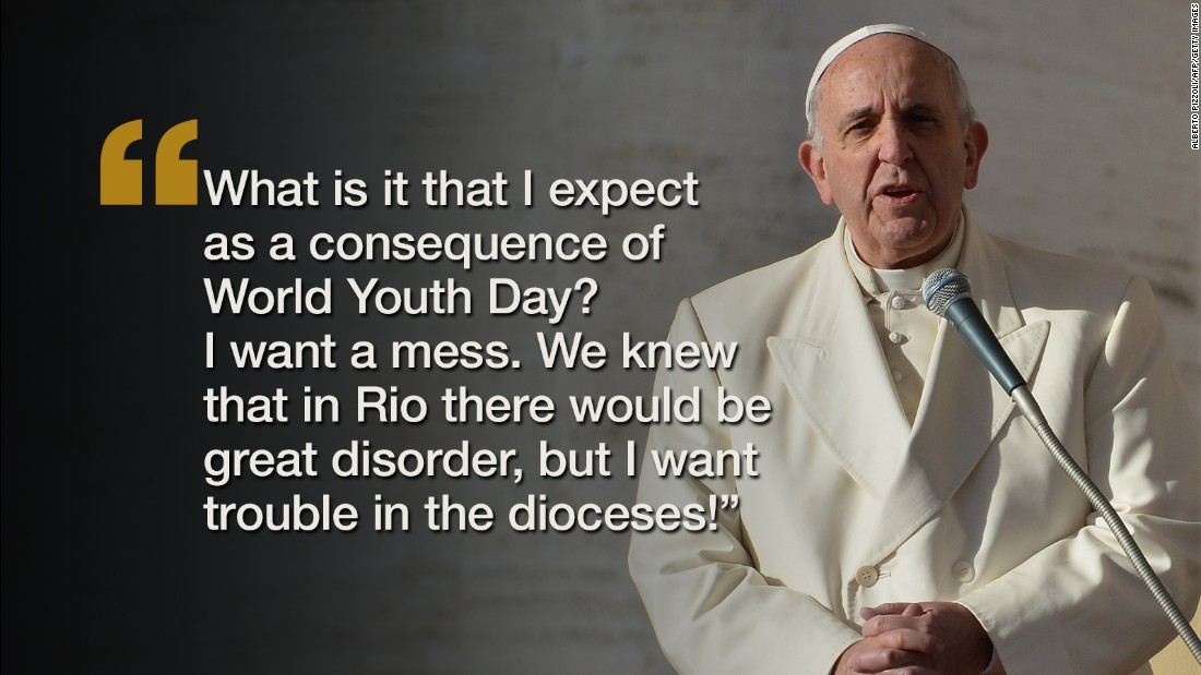 02 pope quote 0209