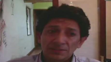cnnee encuentro intvw xavier bonilla_00031120