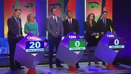 CNN Quiz Show Presidents Edition Team Trailer_00000603.jpg