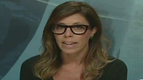 cnnee intvw on nisman alonso _00042115.jpg