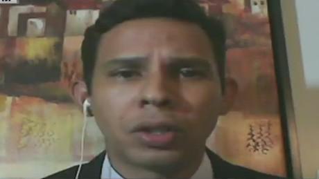 cnnee dinero venezuela economy_00051126