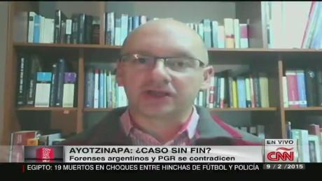 cnnee ayotzinapa case mexico_00010416
