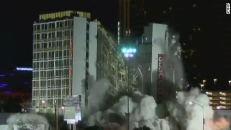vo hotel implosion Las Vegas_00000918.jpg