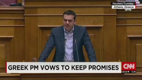 exp TBV Dos Santos Jacobides Greek economic plan _00002001