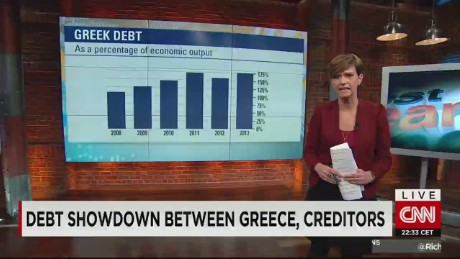 exp QMB Lake Jacobides Greek debt crisis_00002001.jpg